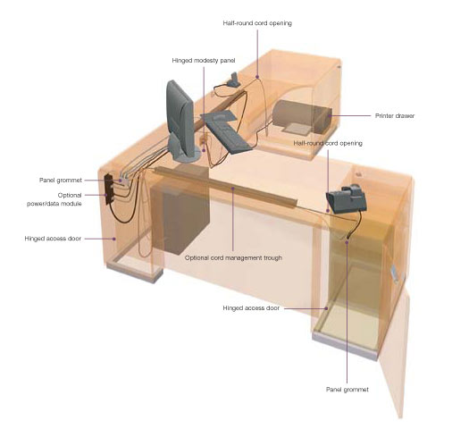 office desk plans to build build office desk woodworking